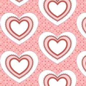 Dottie Hearts