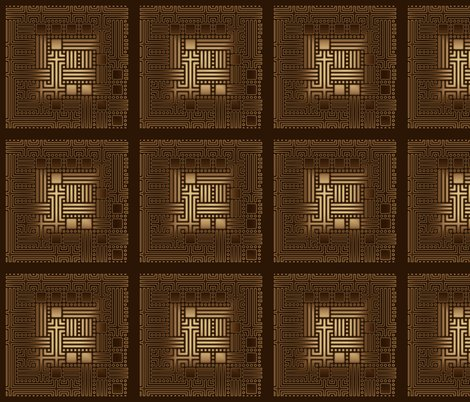 Rrbrown_bronze_square_maze_shop_preview