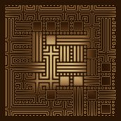 Rrbrown_bronze_square_maze_shop_thumb