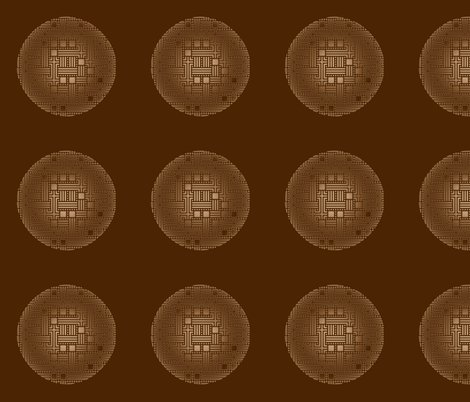 Rrmaze_bronze_round_tile_shop_preview