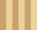 Steampunk_stripes_dark_thumb