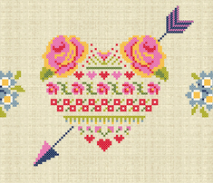Hearts_and_flowers_aw_comment_408190_thumb