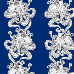 Navy_stripe