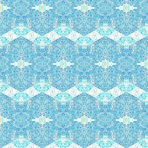 bluex
