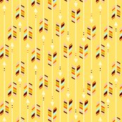 Yellowarrows_sm-02_shop_thumb