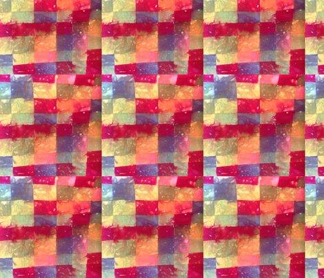 Rwatercolor_boxes_shop_preview