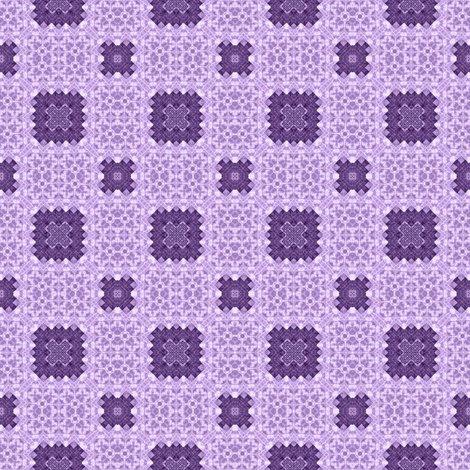 Rpatchwork_purple_4_shop_preview