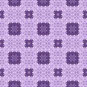 Rpatchwork_purple_4_shop_thumb