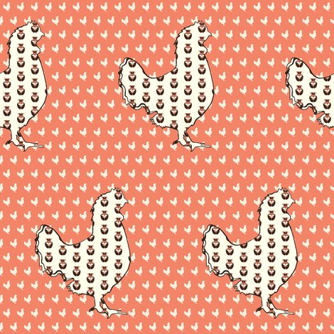 Rrrrrrrrooster_pink_floral_shop_preview
