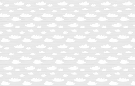 Rrrrrfriztin_clouds_toile_shop_preview