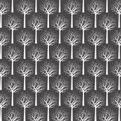 Rrrfriztin_graphic_forest_shop_thumb