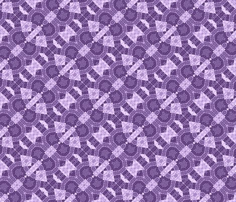 Patchwork_purple_9_shop_preview