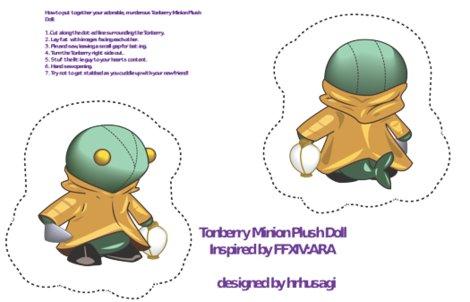Tonberry_plush_pattern_organic_knit.ai_shop_preview