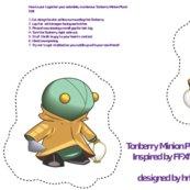 Tonberry_plush_pattern_organic_knit.ai_shop_thumb