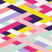 Rdiagonalsblue_shop_thumb