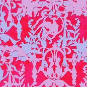 Rrr1892_bird_on_a_wire_dmask_bruyere__regency__courtesan__cupid__libertine_shop_thumb