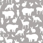 Woodland_party_on_grey_big_artboard_2_copy_shop_thumb