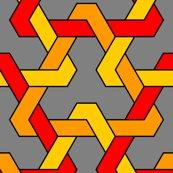 Trilockweavesnub3-1350p-10k-roe_d_shop_thumb