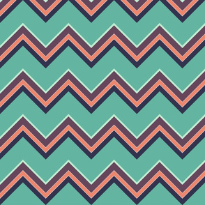 chevron_6_color