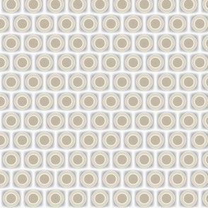 neutral doodle wash_dot-ed