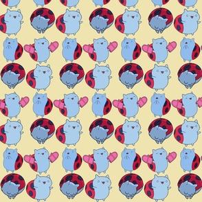 spoonflower_catbug