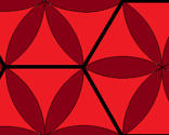 Hexagon_reds_small_thumb