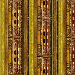 Frame Stock Stripes