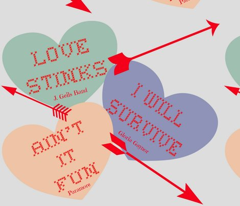 Rrrrrrranti-valentines-day-cross-stitch_ed_ed_ed_ed_shop_preview