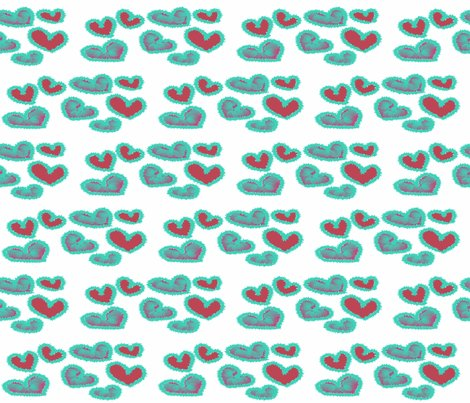 Rshaggy_hearts_14x6_shop_preview