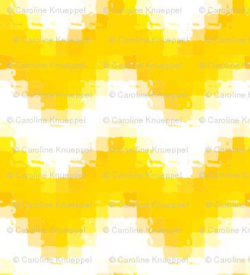 Gold_chevron_glass_pixel_preview