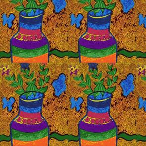 Vase_of_Rainbows_243-ch