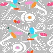 Sound_of_jazz2_shop_thumb