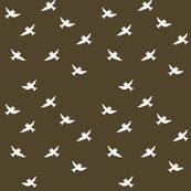 Oiseaux_sur_branche_marron_3_shop_thumb