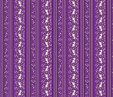 Art_nouveau_yardage_purple_cream_shop_preview