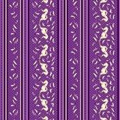 Art_nouveau_yardage_purple_cream_shop_thumb
