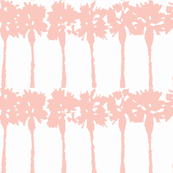 Palmy Pink