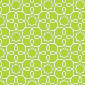 Graphic_loopy_4_pattern_green_quilting_scale_copy_shop_thumb