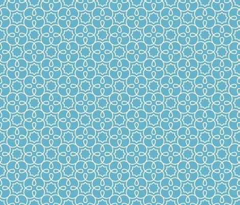 Graphic_loopy_4_pattern_blue_quilting_scale_copy_shop_preview