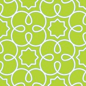 Graphic_loopy_4_pattern_green_shop_thumb