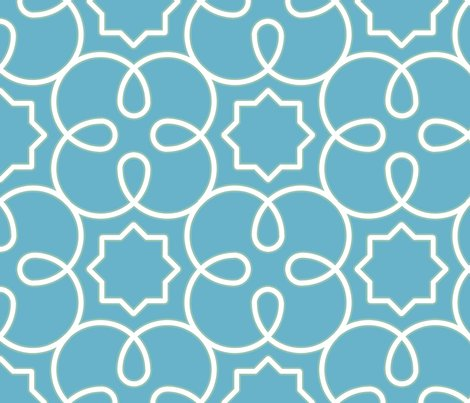 Graphic_loopy_4_pattern_blue_shop_preview