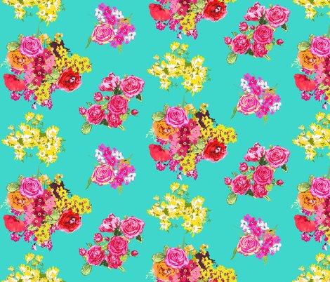 Raqua_flowers_shop_preview