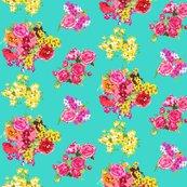Raqua_flowers_shop_thumb