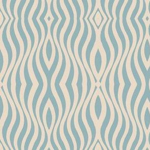 Jazz-blue-grey