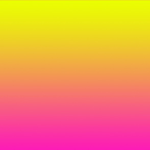 YELLOW_AND_PINK_OMBRE