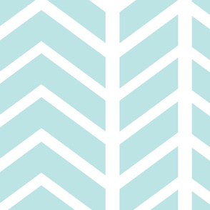 TIFFANY CHEVRON