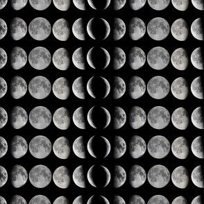 Lunar Days