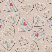 Rrrranti_valentine_2_shop_thumb