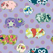 Rguinnea_pig_applique_purple_shop_thumb