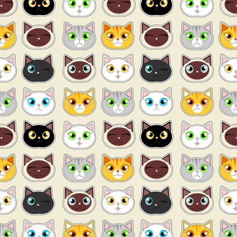 Rcatitude_cat_expressions_shop_preview
