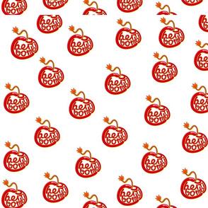 Cherry Bomb 2